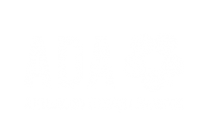 Icamos American Design Awards