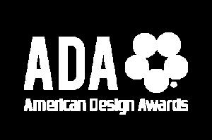 Icamos American Design Awards