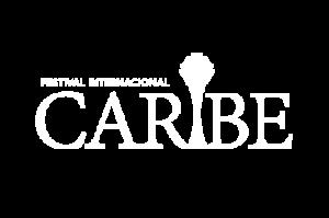 Icamos Awards Festival de Publicidad Caribe