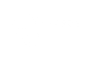 Icamos W3 Awards