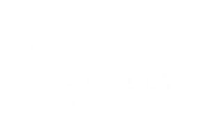 Icamos Webby Awards
