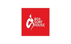 Boa Surf