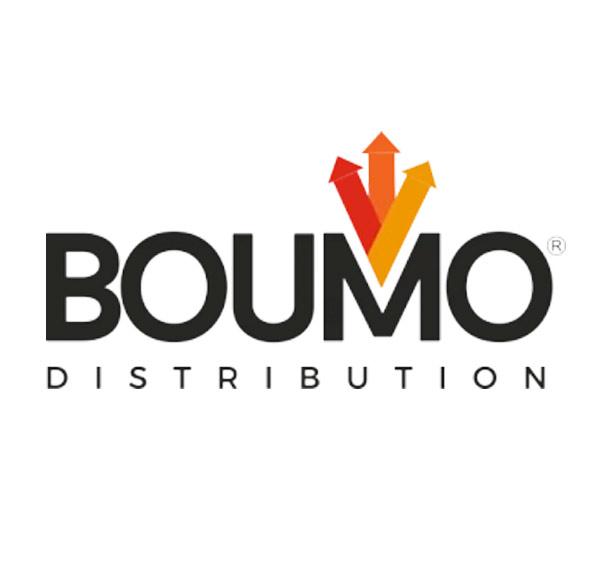 Boumo Distribution & Logistics