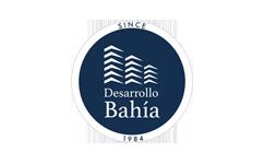 Desarrollo Bahía