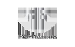 F&F Properties