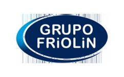 Grupo Friolin