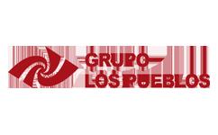 Grupo Los Pueblos