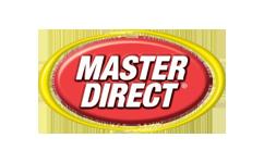 Master Direct