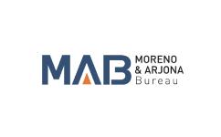 Moreno Arjona Bureau