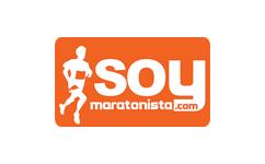 Soy Maratonista