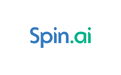 Spin.ai Backup Partner