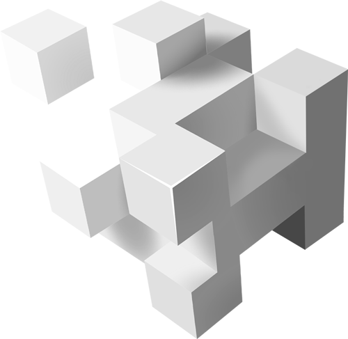 cubos-block