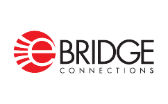 eBridge Connections