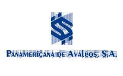 Panamericana de Avalúos
