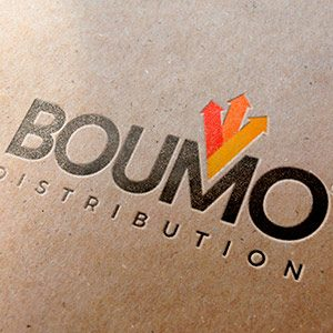 Boumo Distribution & Logistics